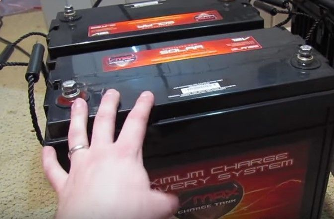 ez battery reconditioning consumer reports